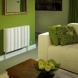 Moderne wohnraumgestaltung alle ideen ber home design for Wohnraumgestaltung wohnzimmer